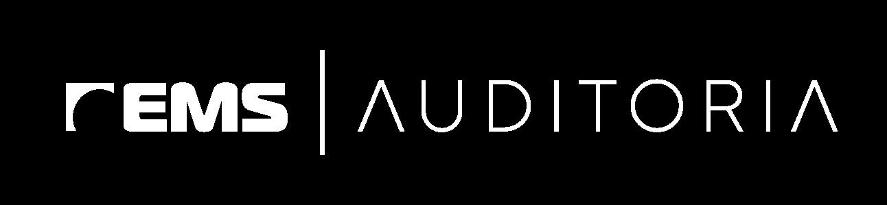 EMS Auditoria